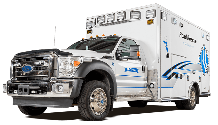 get-ambulance